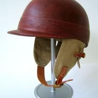 Chapal helm 1