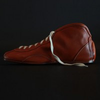 Chapal schoen 1