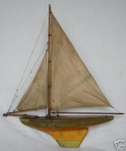 Pondyacht1