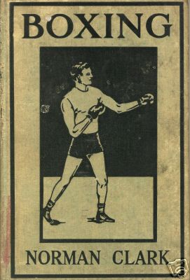 boksboek-vintage1