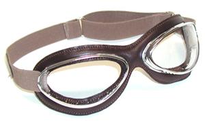 bril Jeantet 4602.bruin