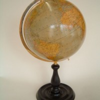 globe 1881