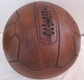 voetbal-bal