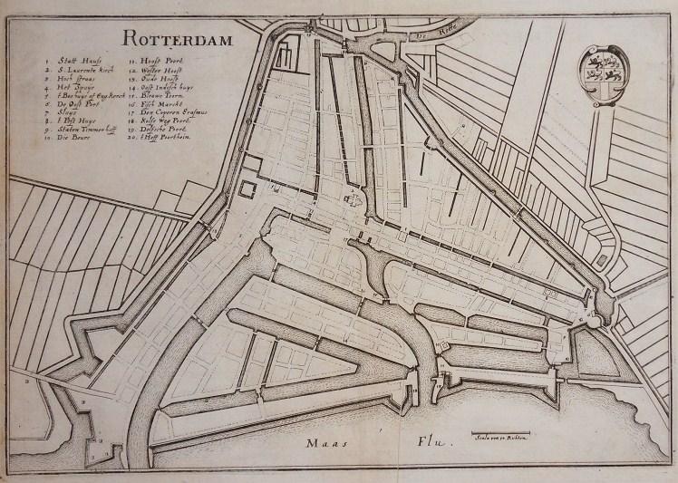 Rotterdam2
