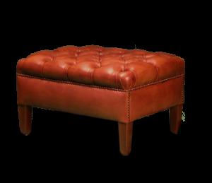 footstool-2.1