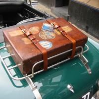 koffer MGB groen2